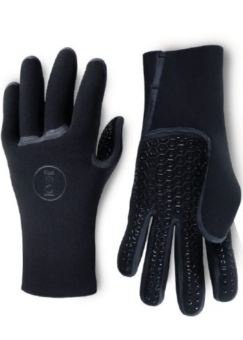 Fourth Element 3mm diving gloves
