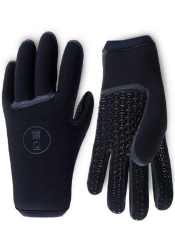 Fourth Element 5mm diving gloves