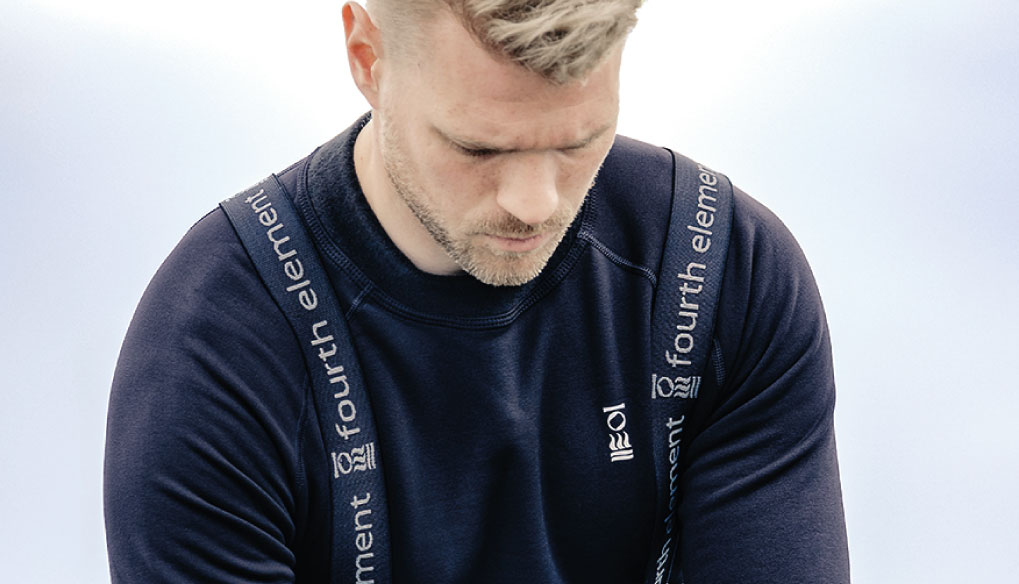 https://thehonestdiver.com/wp-content/uploads/2020/06/Fourth-Element-Xerotherm-Diver-Top-Front-Stretch.jpg