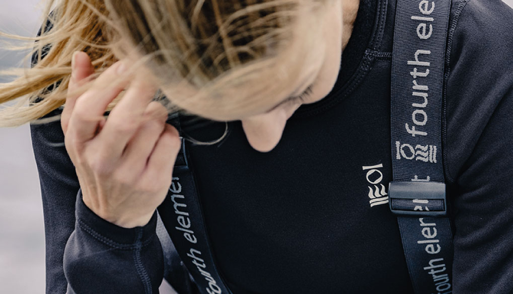 https://thehonestdiver.com/wp-content/uploads/2020/06/Fourth-Element-Xerotherm-Ladies-Top-Diver-Stretch.jpg