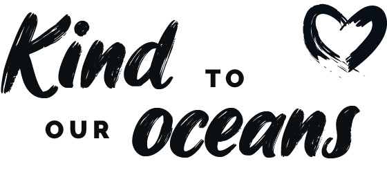 Kind to our oceans