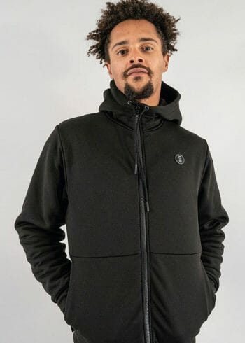 Fourth Element Arctic Hoodie