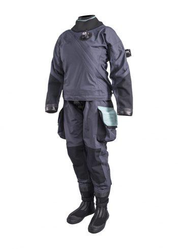 Avatar ladies drysuit