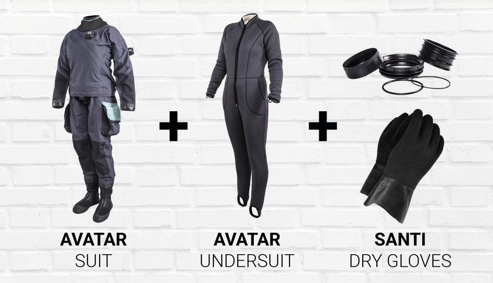 https://thehonestdiver.com/wp-content/uploads/2021/05/Avatar-Drysuit-and-Undersuit-Ladies.jpg