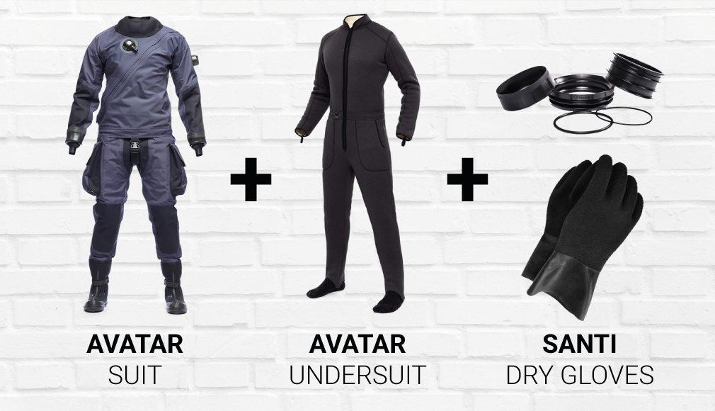 https://thehonestdiver.com/wp-content/uploads/2021/05/Avatar-Drysuit-and-Undersuit-Mens.jpg