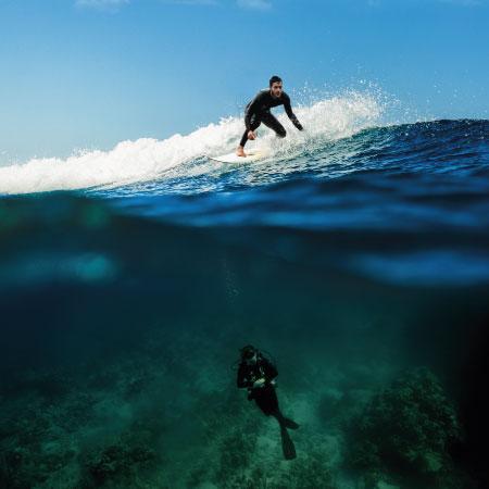 https://thehonestdiver.com/wp-content/uploads/2021/05/Garmin-Descent-MK2S-Surf-and-dive.jpg
